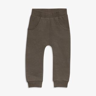 Sweatpants - Green
