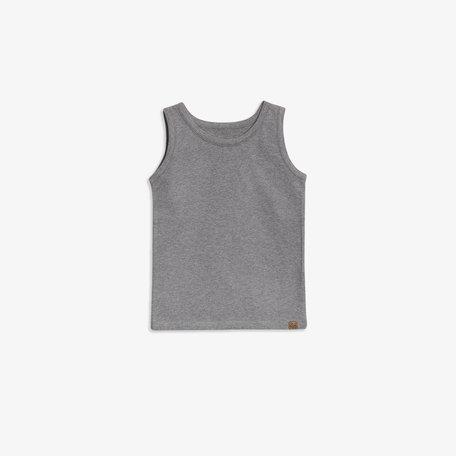 Tanktop - Grey