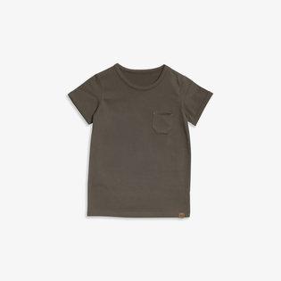 T-shirt T-shirt - Groen
