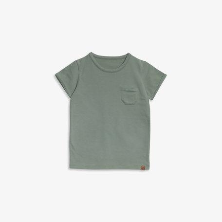 T-shirt - Mint