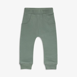 Sweatpants Sweatpants - Mint