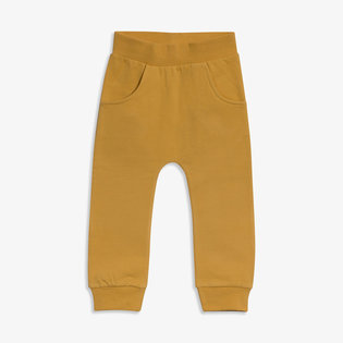 Sweatpants Sweatpants - Oker