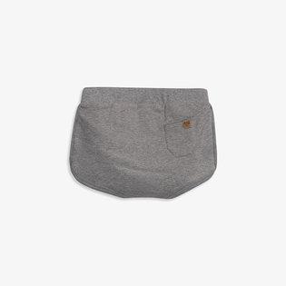 Shorty Shorty - Grey