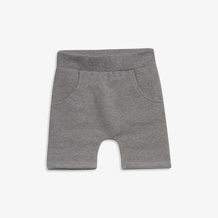 Sweatshort - Grey