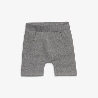 Sweatshort Sweatshort - Grey