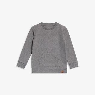 Sweater Sweater - Grey