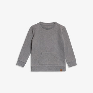 Sweater Sweater - Grijs