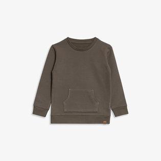 Sweater Sweater - Groen
