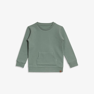 Sweater Sweater - Mint