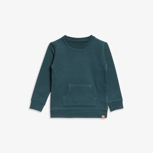 Sweater Sweater - Petrol