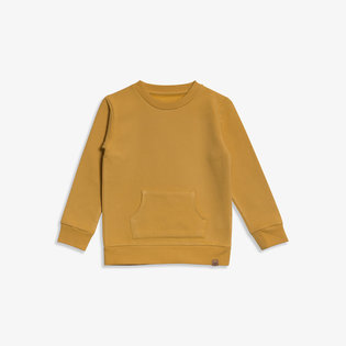 Sweater - Oker