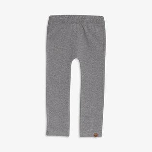 Legging Legging - Grey