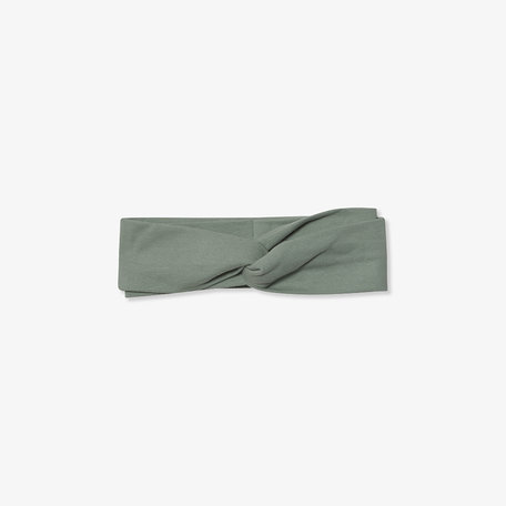 Headband - Mint