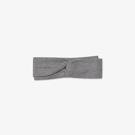Headband - Grey