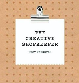 The Creative Shopkeeper