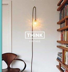 Think Vintage