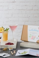 Plant 'n Grow Botanical Cocktail Kit - Vodkalicious