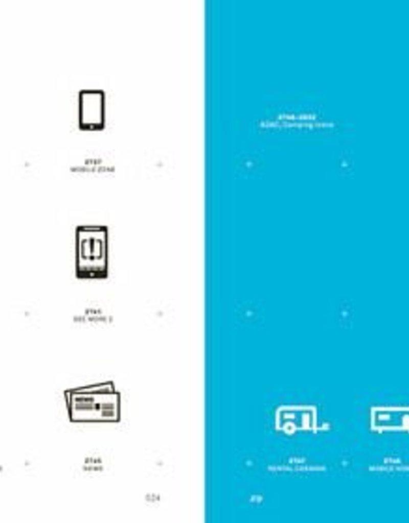 Boeken - Lingua Digitalis