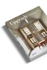 Boeken - Upgrade