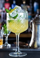 Plant 'n Grow Botanical Cocktail kit - Whiskey & Bourbon