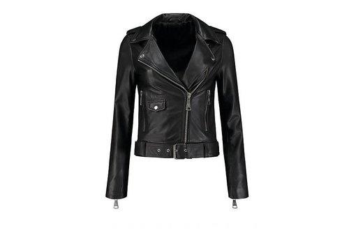 NIKKIE nikkie Maria jacket N4-864