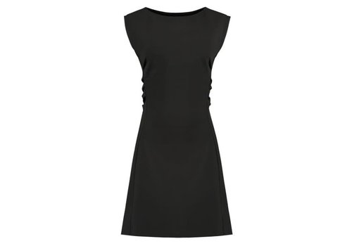 NIKKIE Nikkie Lali dress