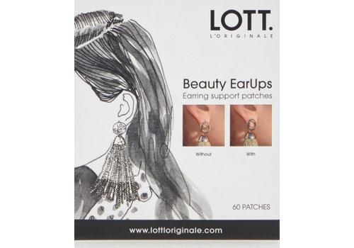 LOTT. GIOIELLI Lott beauty earups