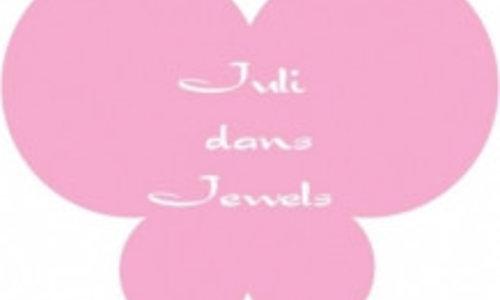 Juli Dans Jewels