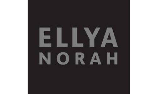 Ellya Norah