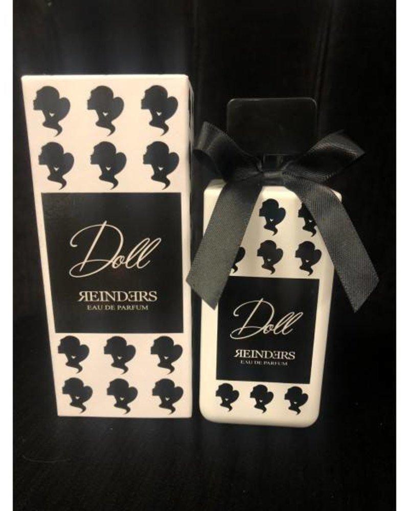 REINDERS Reinders Doll parfum