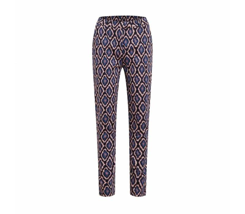 Given Jolien Pants GW119401