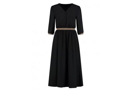 NIKKIE Nikkie Leana dress