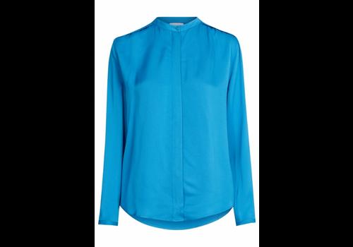 FABIENNE CHAPOT Fabienne Chapot sunset solid blouse