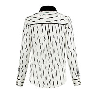 Fifth house sisi blouse
