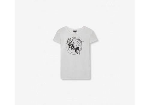ALIX The Label aLIX BOXY T-shirt