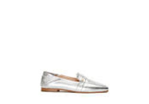 FABIENNE CHAPOT Fabienne Chapot Victoria loafer
