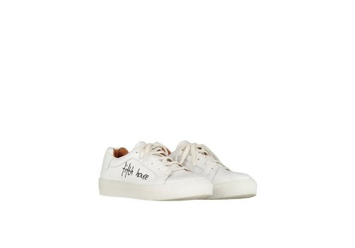 Fifth House Fifth house devine sneakers