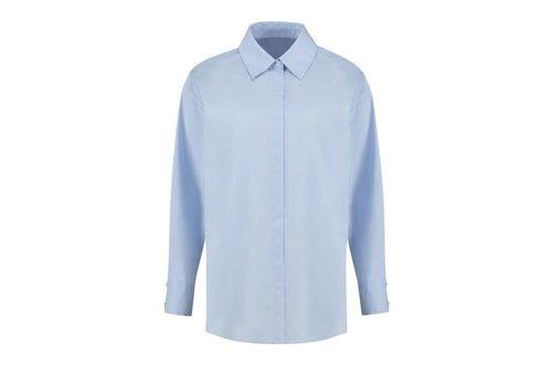 Fifth House Fifth house scarlett shirt