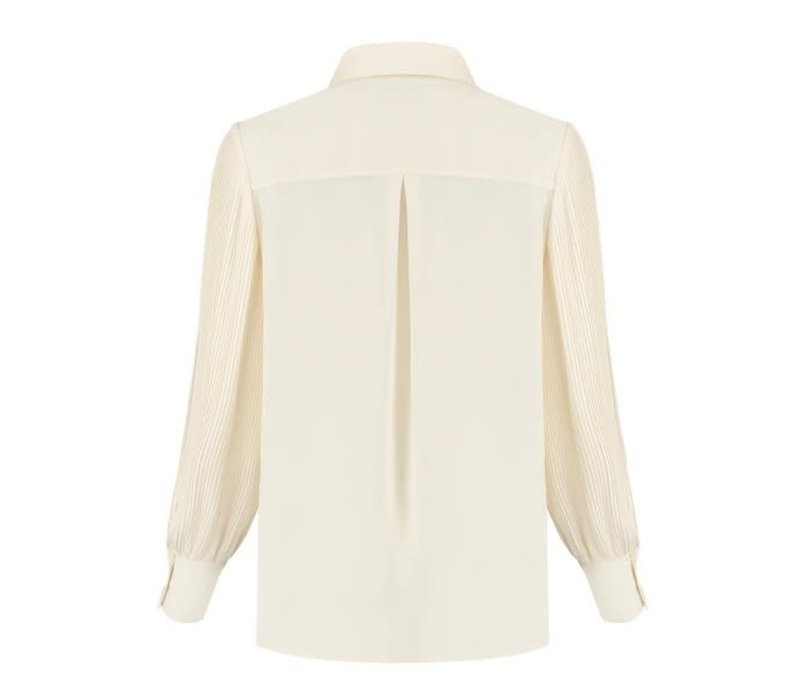 Fifth House Soba Blouse