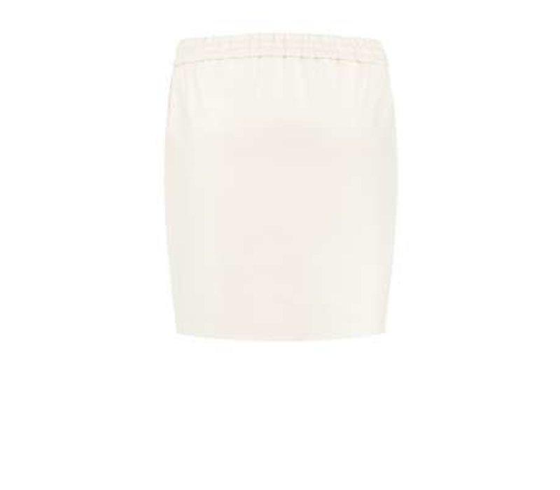 Fifth House Mod short skirt