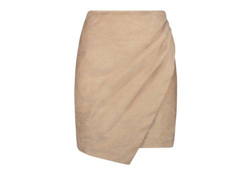 JOSH V Josh V Journey skirt