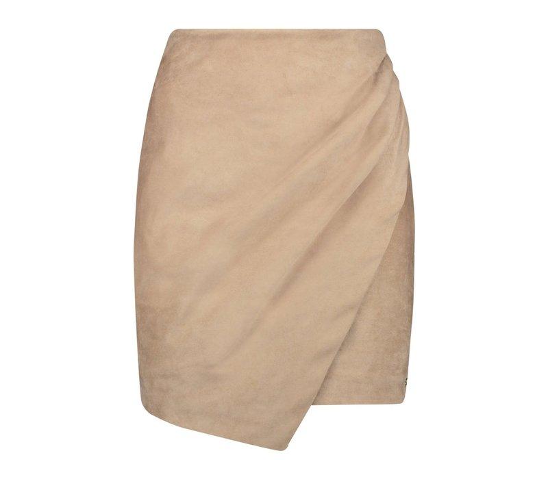 Josh V Journey skirt