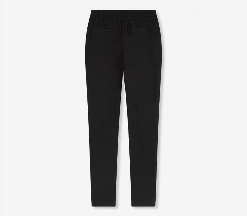 Alix Woven stretch pants