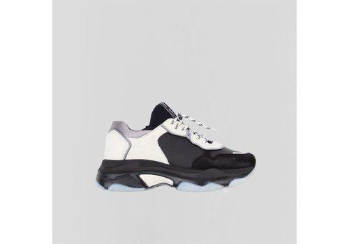 Bronx Bronx Low shoe