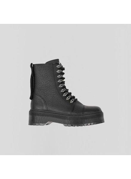 Bronx Bronx Ankleboot low
