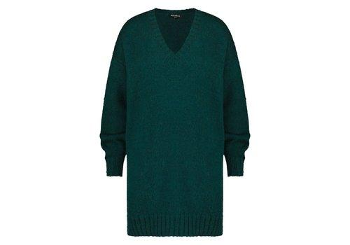 juul & belle Juul & Belle knit Colette