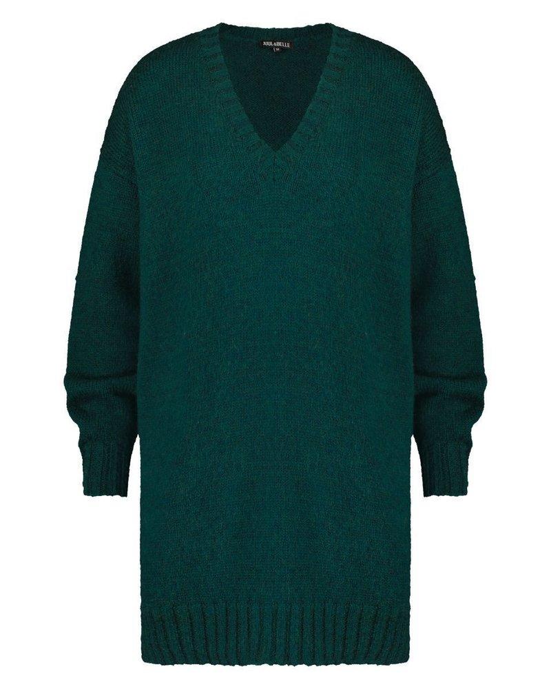 Juul & Belle knit Colette