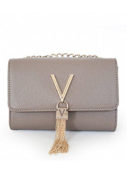 Valentino Valentino bag divina pochette VBS1R403G