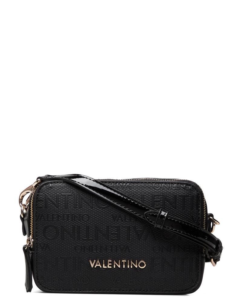 Valentino Valentino bag dory nero