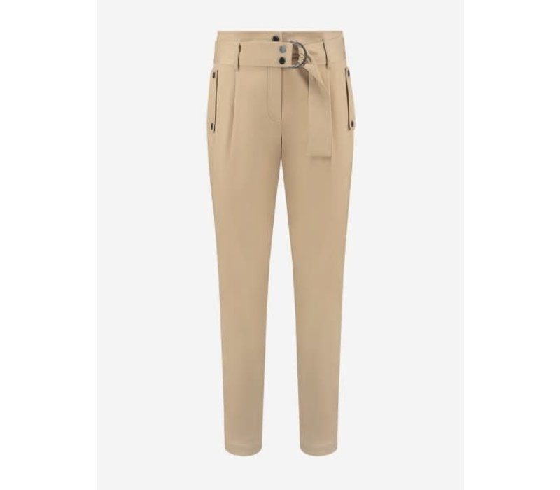Fifth House Lucy pants FH2-592